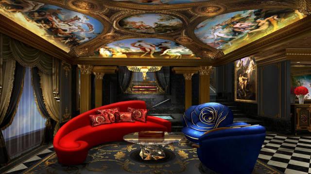 cel-mai-scump-hotel-din-lume-1