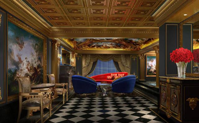 cel-mai-scump-hotel-din-lume-3