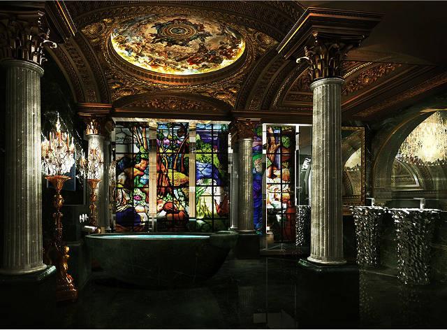 cel-mai-scump-hotel-din-lume-5