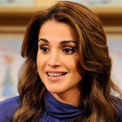 queen-rania-al-abdullah_416x416