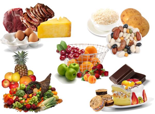 dieta 7 zile 10 kg