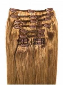 blond-aluna-clip-on-premium