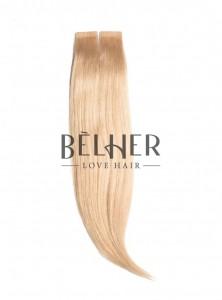 blond-bej-tape-on-premium