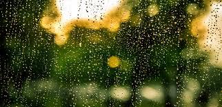 ce sa faci cand ploua