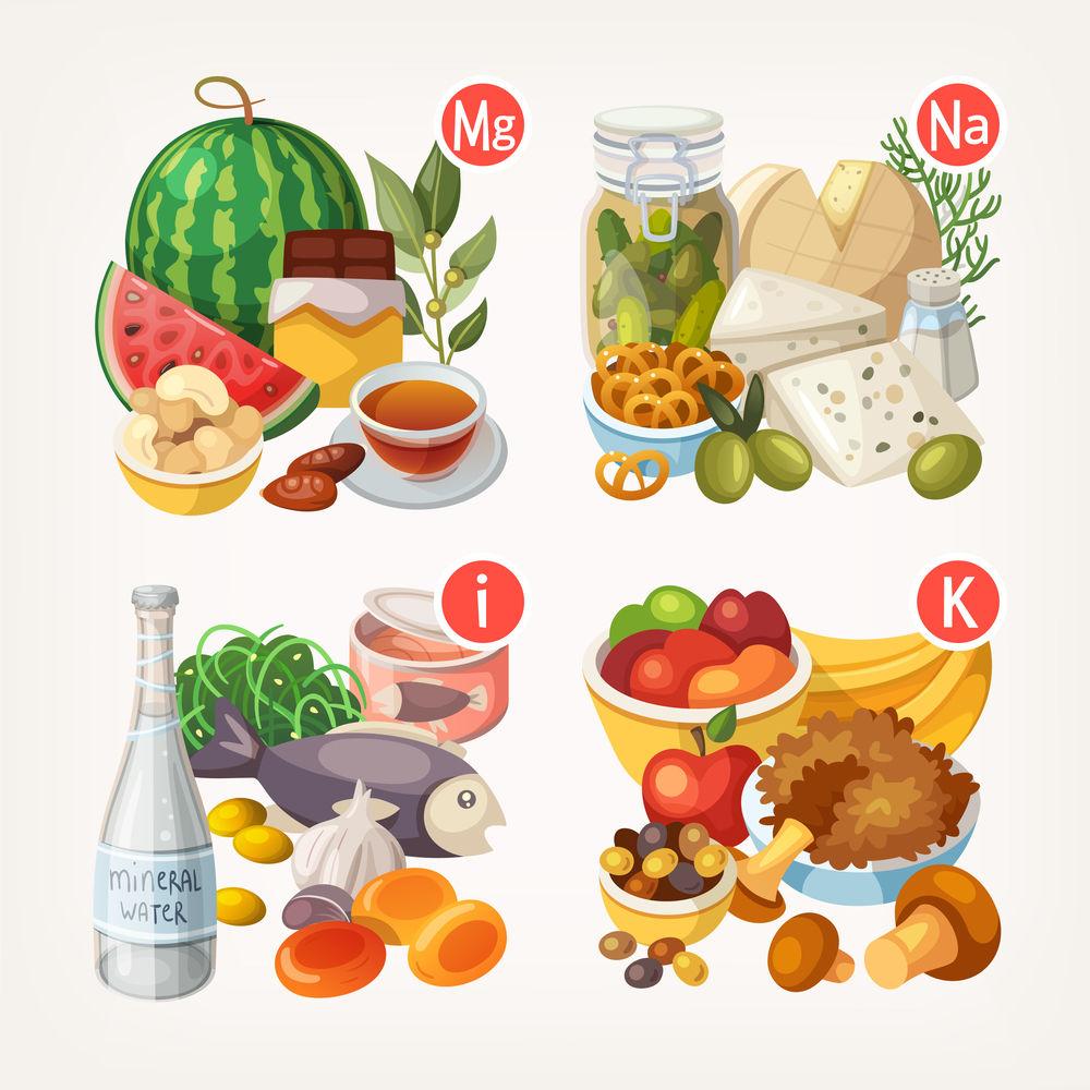 vitamine-si-minerale-importante-pentru-corp